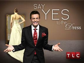 Say Yes To The Dress: Season 13