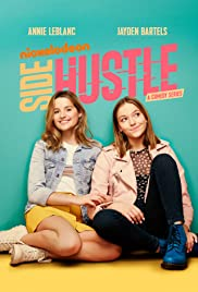 Side Hustle: Season 1