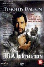 The Informant (1997)