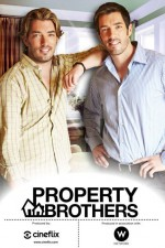 Property Brothers: Season 5
