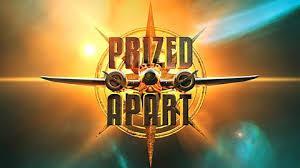 Prized Apart: Season 1