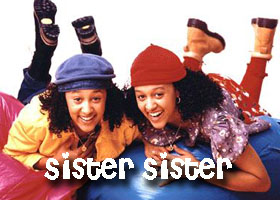 Sister, Sister: Season 5