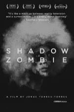Shadow Zombie