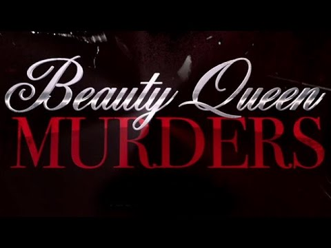 Beauty Queen Murders: Season 2