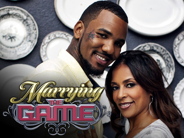 Marrying The Game: Season 1