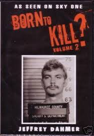 Born To Kill?: Season 3