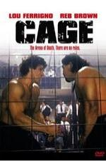 Cage 1989