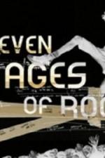 Seven Ages Of Rock: Season 1