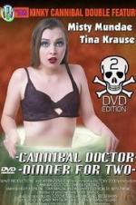 Cannibal Doctor