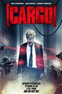 Cargo 2018