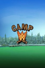 Camp Wwe: Season 1