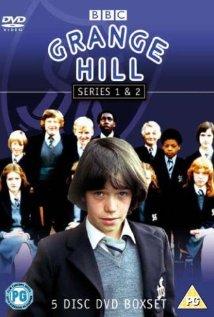 Grange Hill: Season 1