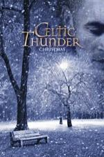 Celtic Thunder: Christmas