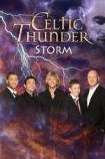 Celtic Thunder: Storm