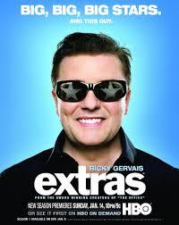 The Ricky Gervais Show: Season 2