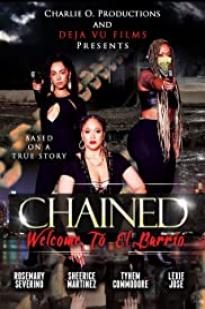 Chained The Movie