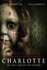 Charlotte Horror