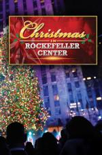 Christmas In Rockefeller Center (2016)