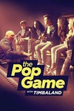 The Pop Game: Season 1