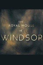 The Royal House Of Windsor: Season 1