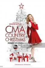 Cma Country Christmas (2016)