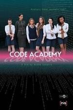 Code Academy