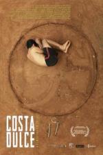 Costa Dulce