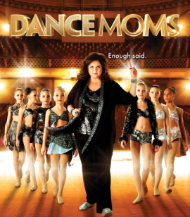 Dance Moms: Season 4