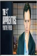 The Apprentice: You're Fired!: Season 7