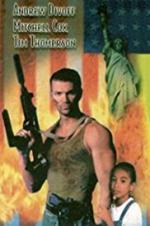Crossfire 1998