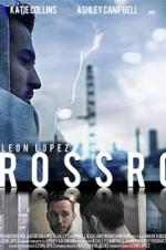 Crossroad (2016)