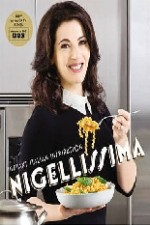 Nigellissima: Season 1