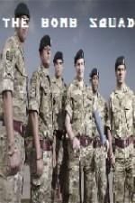 The Bomb Squad: Season 1