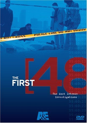 The First 48: Season 8