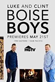 Boise Boys: Season 1