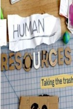 Human Resources: Season 1