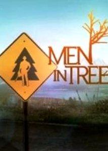 Men In Trees: Season 1