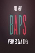 Baps: Season 1
