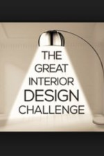 The Great Interior Design Challenge: Season 4