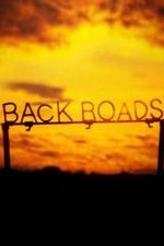 Back Roads: Season 3