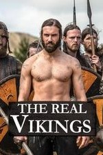 Real Vikings: Season 1