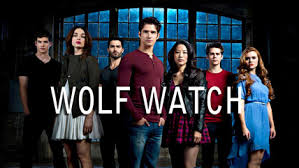 Wolf Watch: Season 2