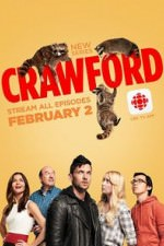 Crawford: Season 1