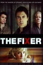 The Fixer ( 2008 ): Season 2
