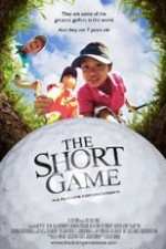 The Short Game: Season 1