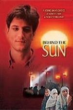 Behind The Sun
