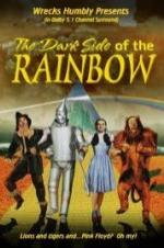 Dark Side Of Th Rainbow