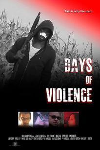 Days Of Violence