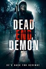 Dead End 2