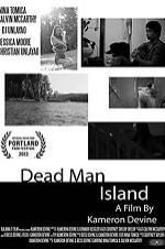 Dead Man Island